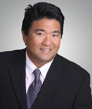 Kevin-Ono