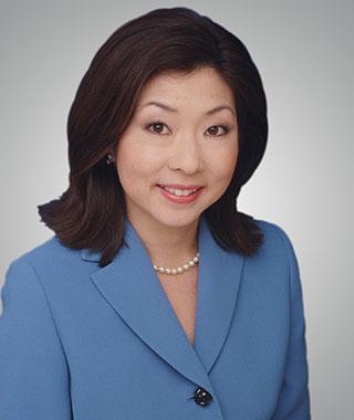 Lorelei-Nishiguchi