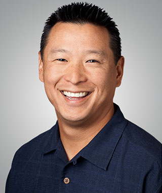 Craig-Fujikawa