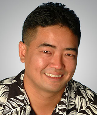 Sean-Hashimoto