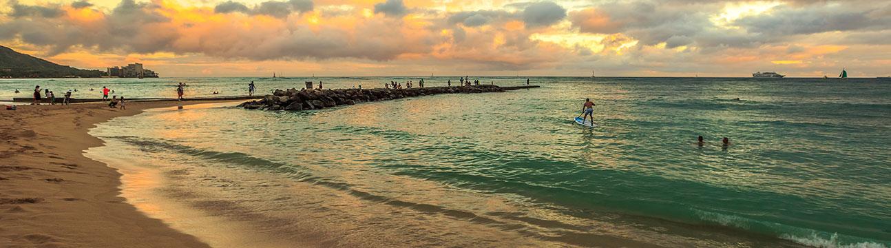 On-the-Beach-in-Honolulu-LO-Banner